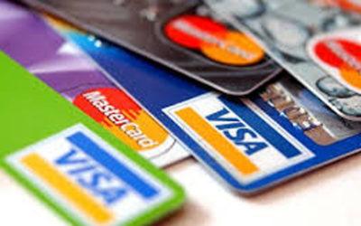 ŠLP můžete podpořit přes platební bránu