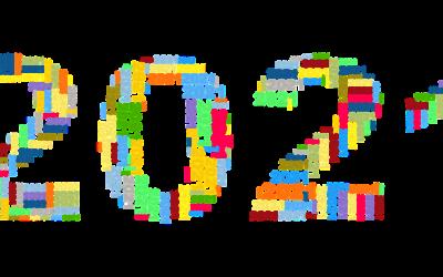 ŠLP 2021 bude! Zapište si datum 12. – 18. září